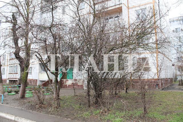 Продается 3-комнатная квартира на ул. Гвардейская — 30 000 у.е.