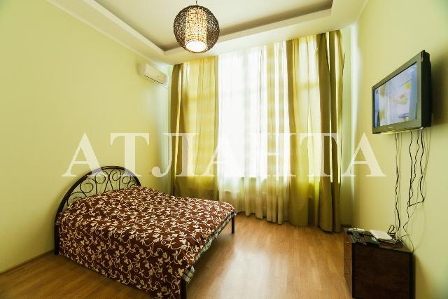 Продается 1-комнатная квартира на ул. Литературная — 60 000 у.е. (фото №2)