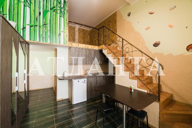 Продается 1-комнатная квартира на ул. Литературная — 60 000 у.е. (фото №3)