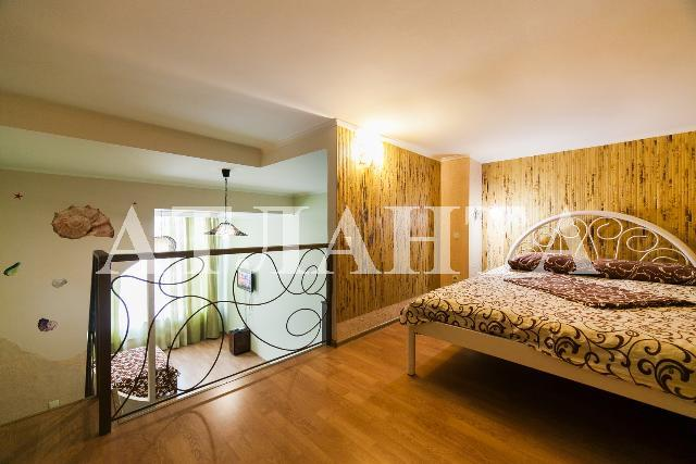 Продается 1-комнатная квартира на ул. Литературная — 60 000 у.е. (фото №4)