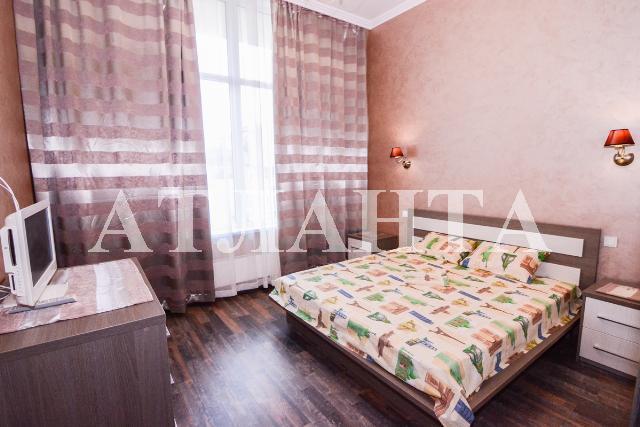 Продается 1-комнатная квартира на ул. Литературная — 90 000 у.е. (фото №3)