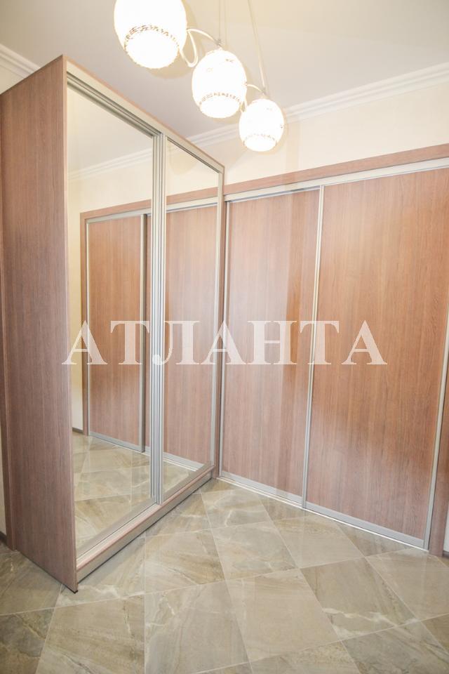 Продается 1-комнатная квартира на ул. Литературная — 90 000 у.е. (фото №4)