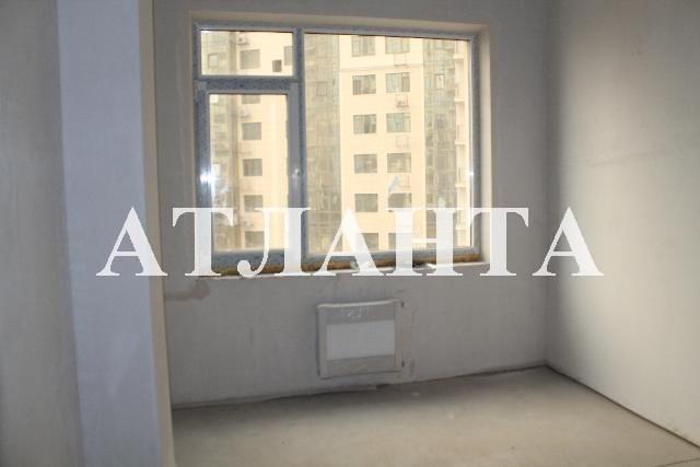 Продается 1-комнатная квартира в новострое на ул. Марсельская — 34 000 у.е.