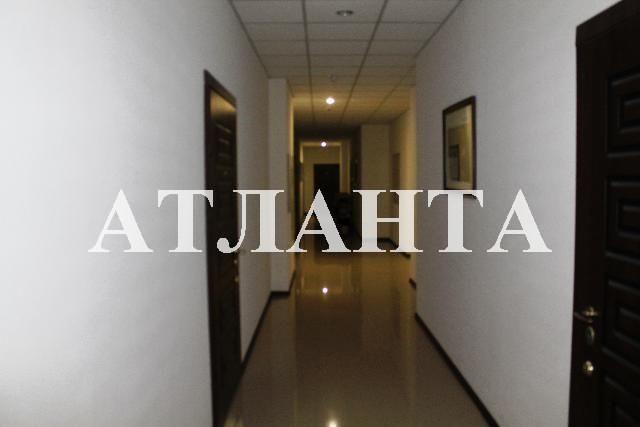 Продается 1-комнатная квартира в новострое на ул. Марсельская — 34 000 у.е. (фото №2)