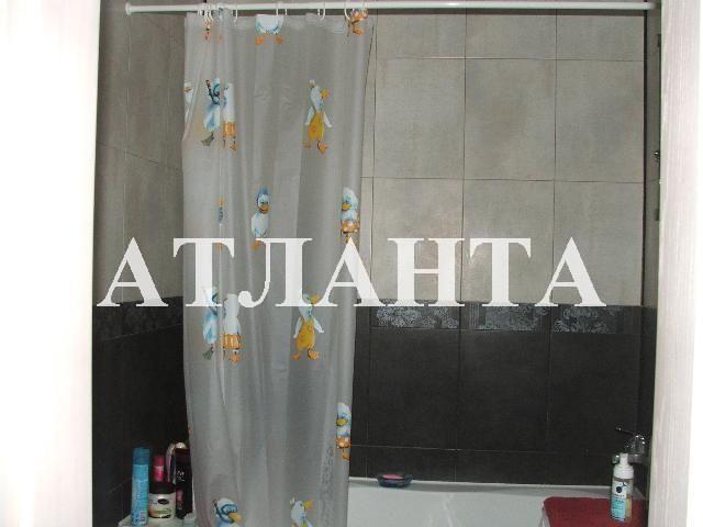 Продается 3-комнатная квартира на ул. Днепропетр. Дор. — 76 000 у.е. (фото №9)