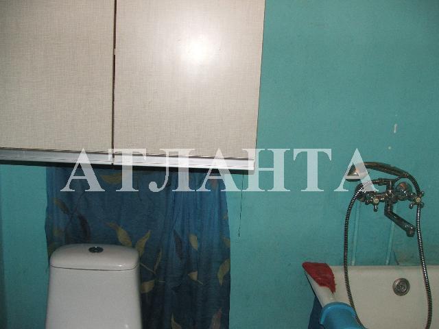 Продается 1-комнатная квартира на ул. Заболотного Ак. — 20 500 у.е. (фото №2)