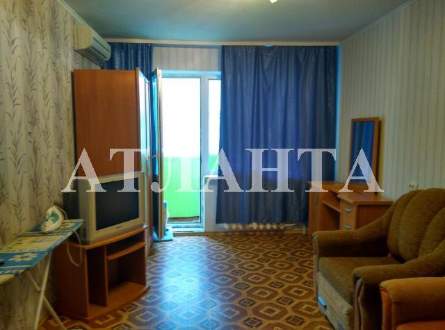 Продается 2-комнатная квартира на ул. Днепропетр. Дор. — 40 000 у.е. (фото №2)