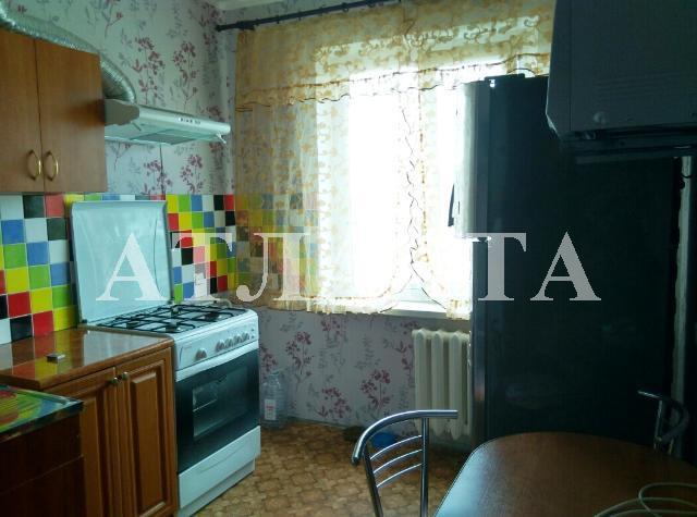 Продается 2-комнатная квартира на ул. Днепропетр. Дор. — 40 000 у.е. (фото №3)