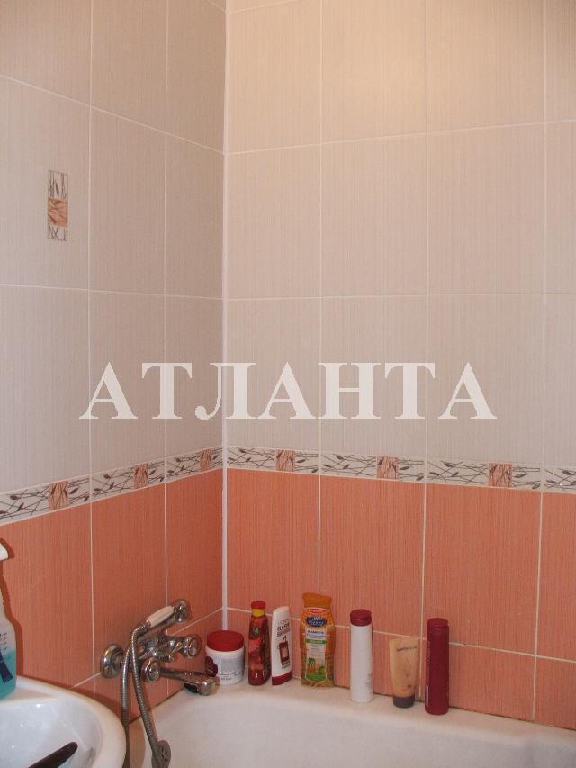 Продается 4-комнатная квартира на ул. Проспект Добровольского — 85 000 у.е. (фото №9)