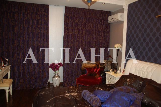 Продается Многоуровневая квартира на ул. Сахарова — 135 000 у.е. (фото №4)
