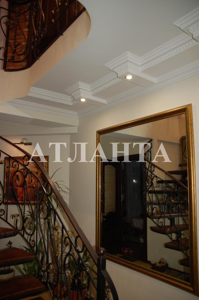 Продается Многоуровневая квартира на ул. Сахарова — 135 000 у.е. (фото №5)