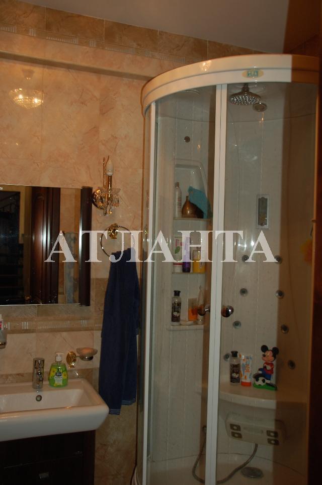 Продается Многоуровневая квартира на ул. Сахарова — 135 000 у.е. (фото №7)