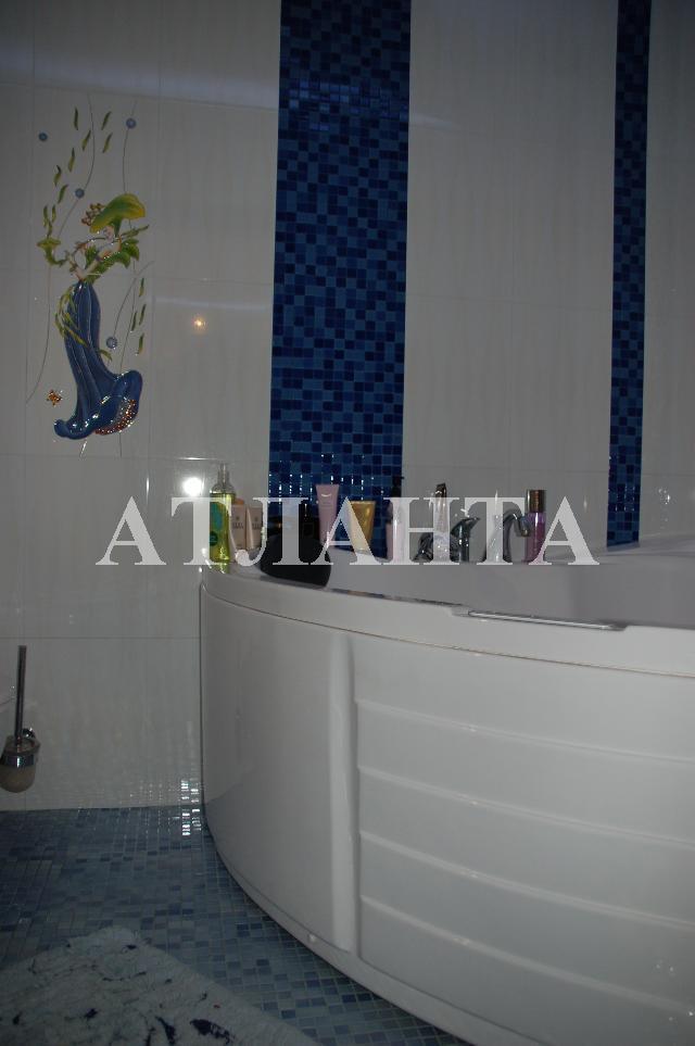 Продается Многоуровневая квартира на ул. Сахарова — 135 000 у.е. (фото №8)