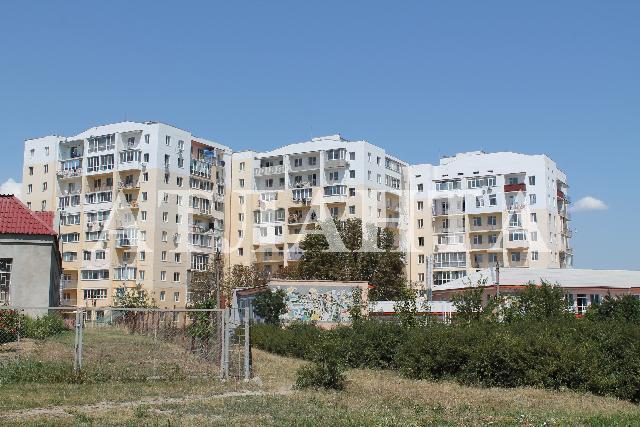 Продается 1-комнатная квартира на ул. Центральная — 28 500 у.е.