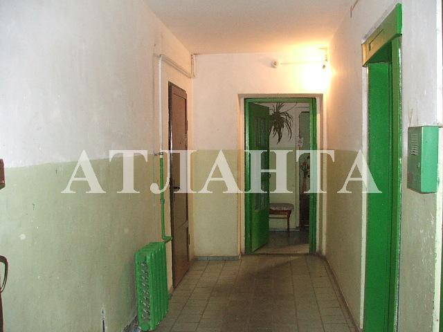 Продается 3-комнатная квартира на ул. Днепропетр. Дор. — 46 000 у.е. (фото №8)