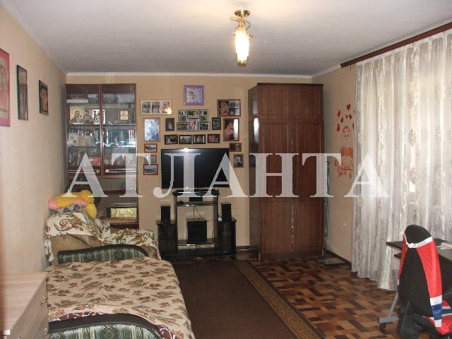 Продается 1-комнатная квартира на ул. Пересыпская 7-Я — 22 500 у.е.