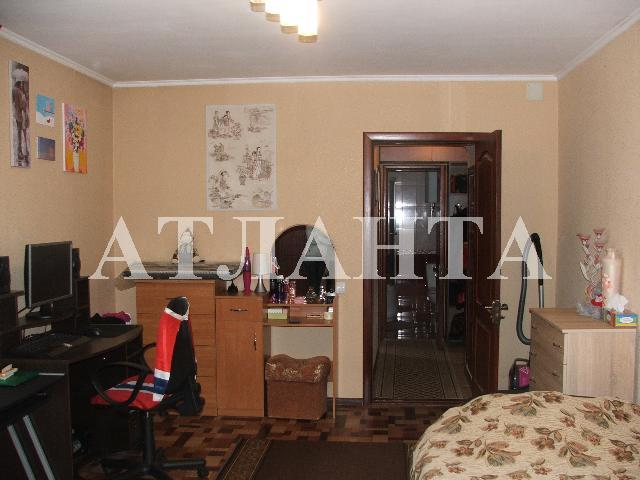 Продается 1-комнатная квартира на ул. Пересыпская 7-Я — 22 500 у.е. (фото №2)