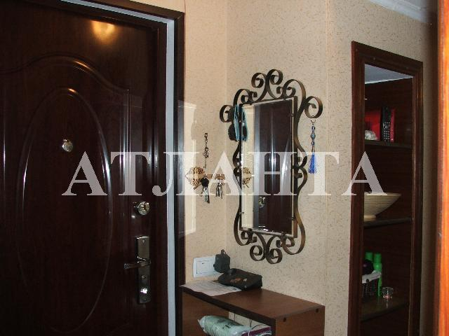 Продается 1-комнатная квартира на ул. Пересыпская 7-Я — 22 500 у.е. (фото №3)