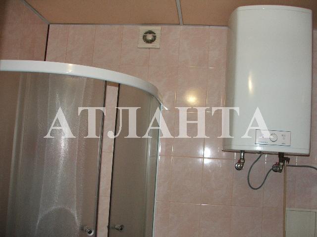 Продается 1-комнатная квартира на ул. Пересыпская 7-Я — 22 500 у.е. (фото №6)
