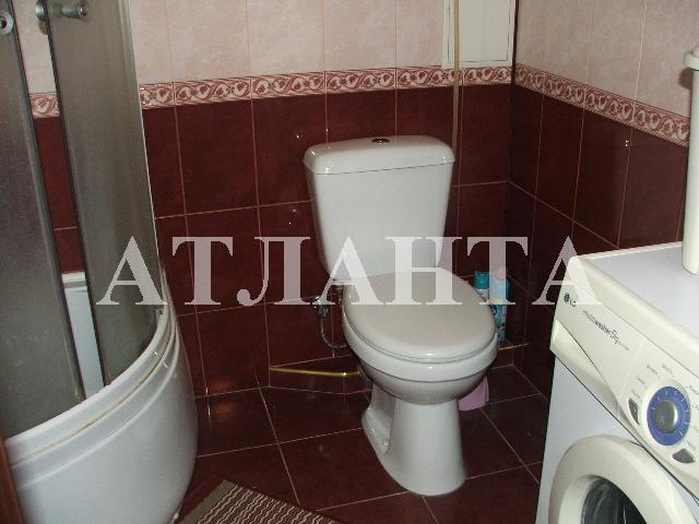 Продается 1-комнатная квартира на ул. Пересыпская 7-Я — 22 500 у.е. (фото №7)