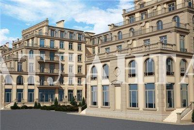 Продается 1-комнатная квартира на ул. Греческая — 29 000 у.е. (фото №3)