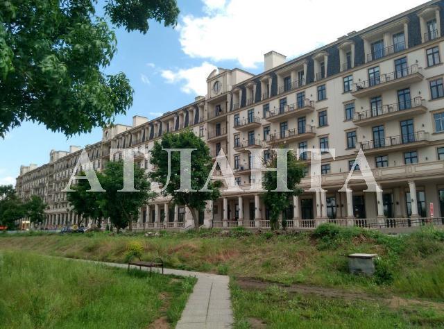 Продается 1-комнатная квартира на ул. Греческая — 29 000 у.е. (фото №5)