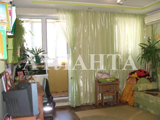 Продается 2-комнатная квартира на ул. Сахарова — 55 000 у.е. (фото №2)
