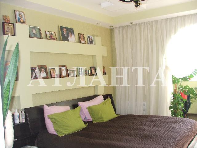 Продается 2-комнатная квартира на ул. Сахарова — 55 000 у.е. (фото №3)