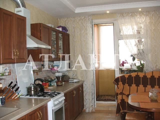 Продается 2-комнатная квартира на ул. Сахарова — 55 000 у.е. (фото №4)