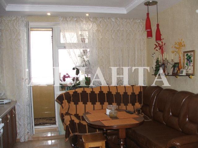Продается 2-комнатная квартира на ул. Сахарова — 55 000 у.е. (фото №5)