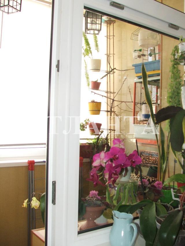 Продается 2-комнатная квартира на ул. Сахарова — 55 000 у.е. (фото №6)