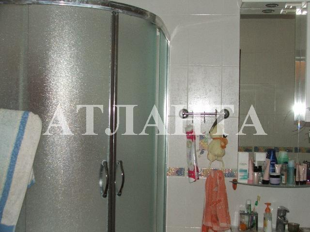 Продается 2-комнатная квартира на ул. Сахарова — 55 000 у.е. (фото №7)
