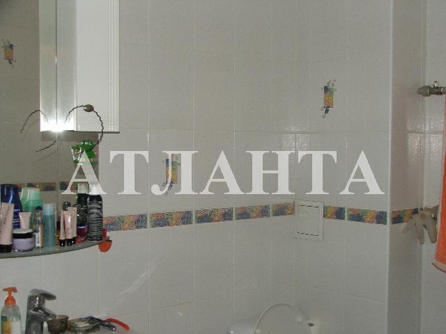 Продается 2-комнатная квартира на ул. Сахарова — 55 000 у.е. (фото №8)