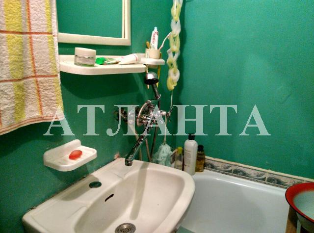 Продается 3-комнатная квартира на ул. Ойстраха Давида — 35 500 у.е. (фото №5)