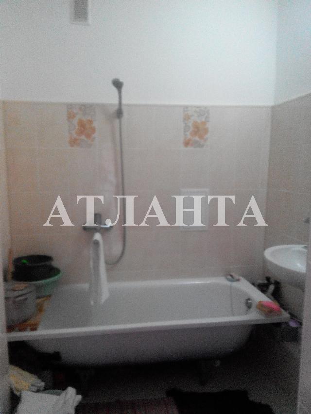 Продается 1-комнатная квартира на ул. Центральная — 25 000 у.е. (фото №4)