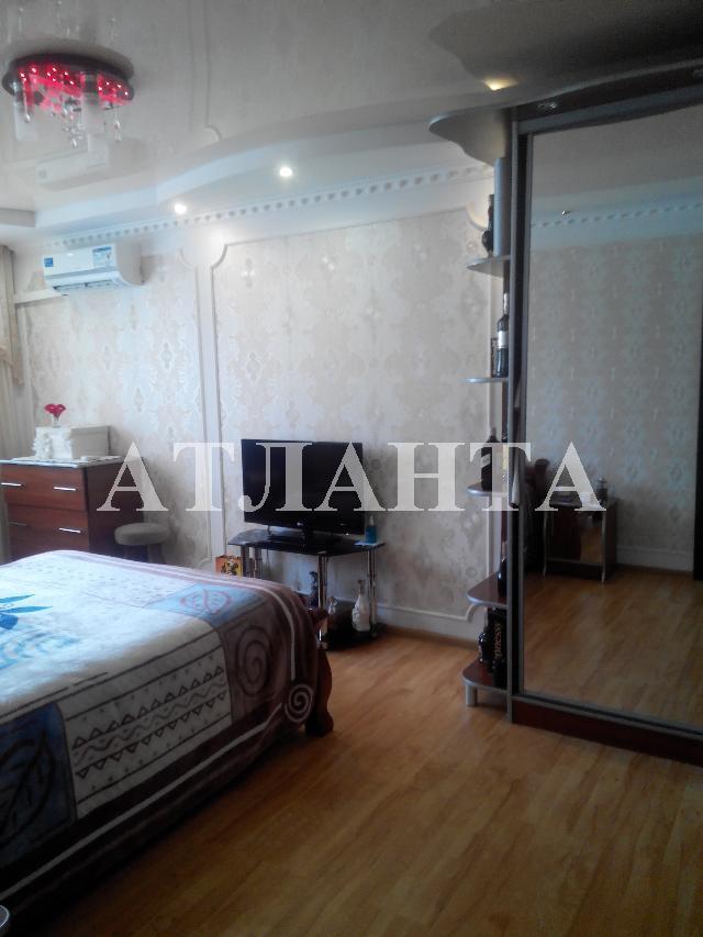 Продается 2-комнатная квартира на ул. Молодежная — 50 000 у.е. (фото №6)