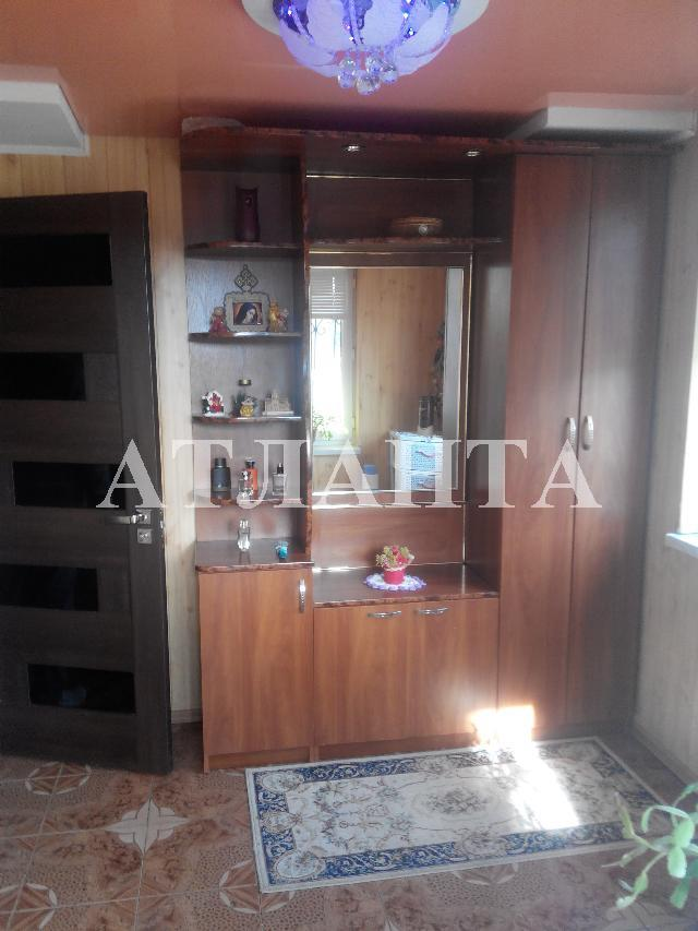 Продается 2-комнатная квартира на ул. Молодежная — 50 000 у.е. (фото №7)