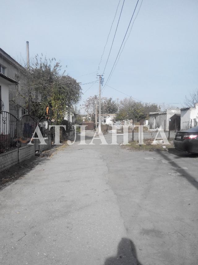 Продается 2-комнатная квартира на ул. Молодежная — 50 000 у.е. (фото №8)