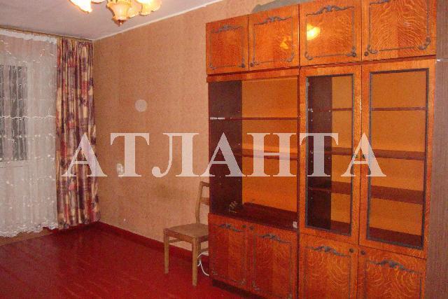 Продается 3-комнатная квартира на ул. Гвардейская — 32 000 у.е. (фото №2)