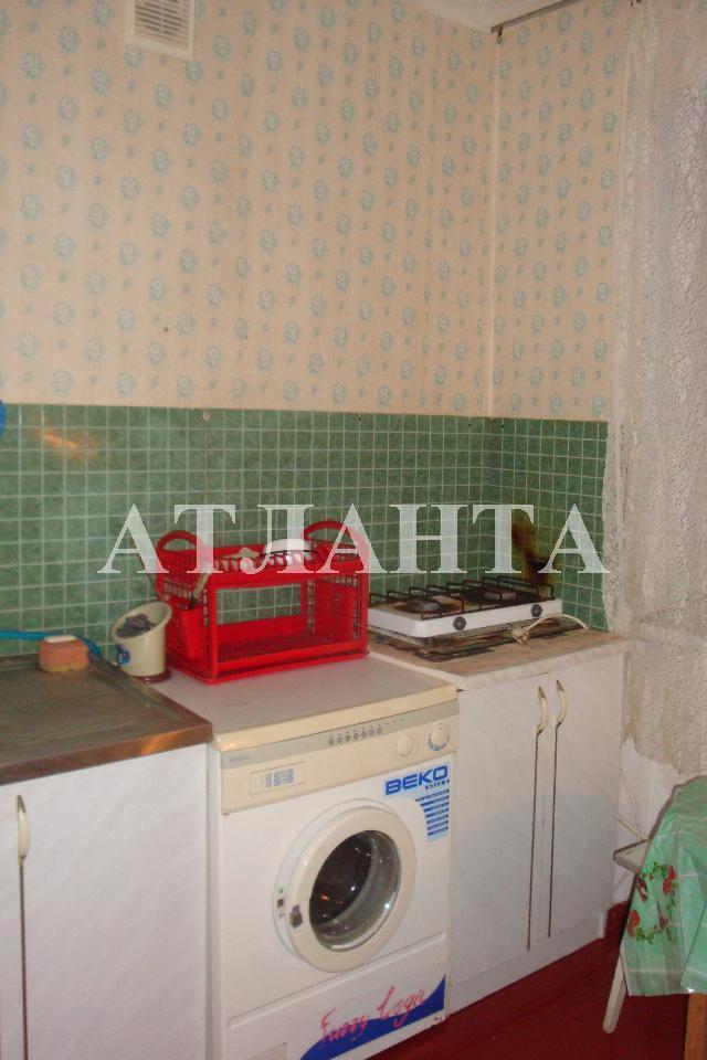 Продается 3-комнатная квартира на ул. Гвардейская — 32 000 у.е. (фото №3)