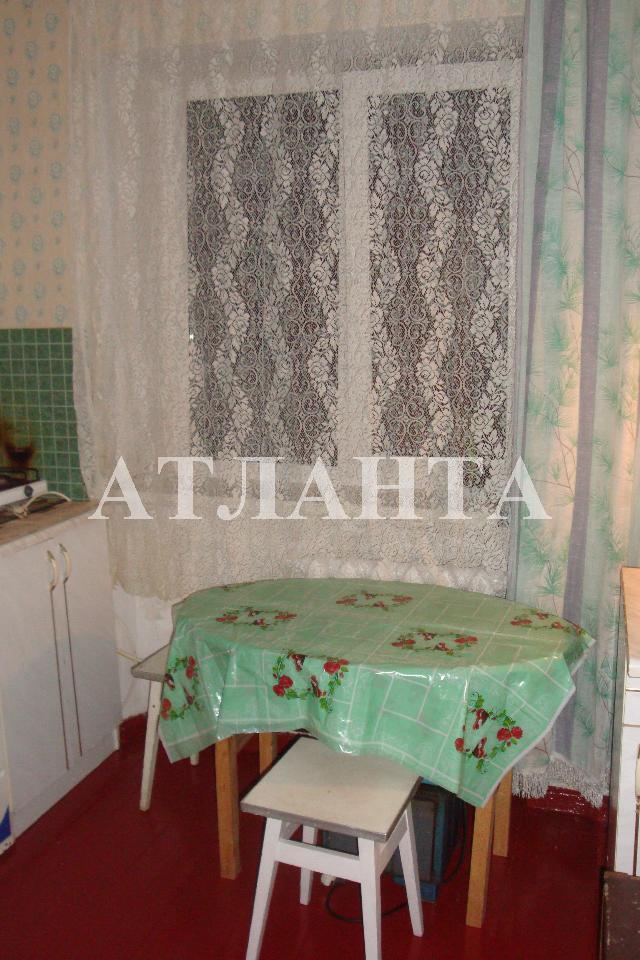 Продается 3-комнатная квартира на ул. Гвардейская — 32 000 у.е. (фото №4)