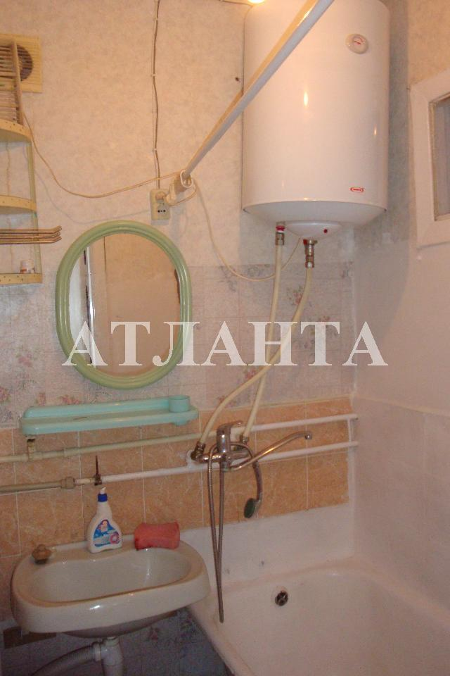 Продается 3-комнатная квартира на ул. Гвардейская — 32 000 у.е. (фото №5)