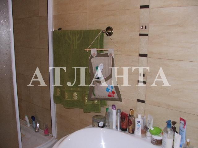 Продается 3-комнатная квартира на ул. Днепропетр. Дор. — 60 000 у.е. (фото №8)