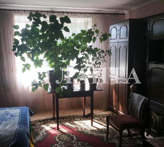 Продается 3-комнатная квартира на ул. Мира — 25 000 у.е.