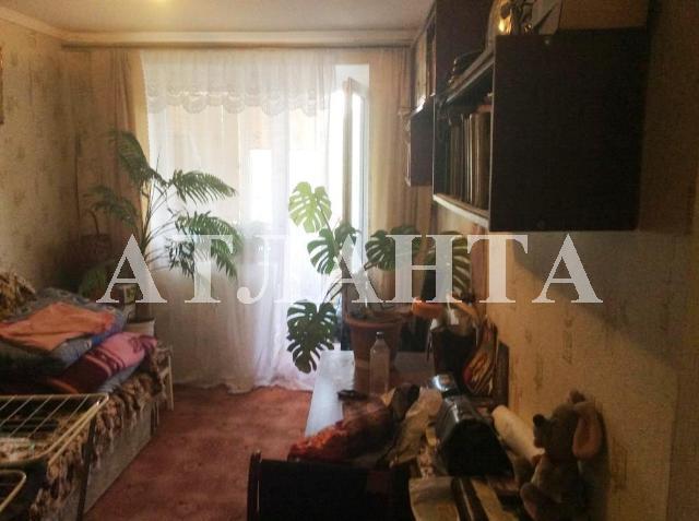 Продается 3-комнатная квартира на ул. Мира — 25 000 у.е. (фото №3)