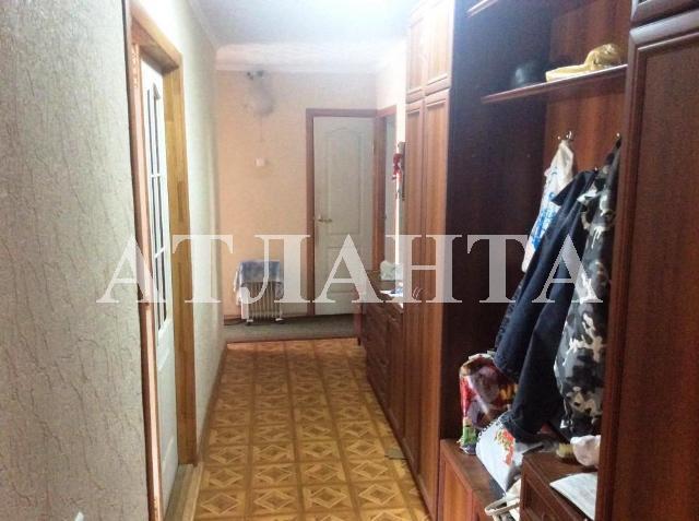 Продается 3-комнатная квартира на ул. Мира — 25 000 у.е. (фото №4)