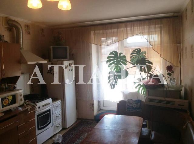 Продается 3-комнатная квартира на ул. Мира — 25 000 у.е. (фото №5)