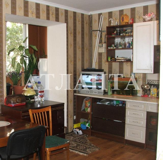 Продается 2-комнатная квартира на ул. Сахарова — 60 000 у.е. (фото №3)