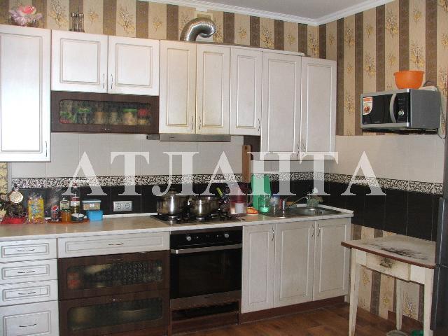Продается 2-комнатная квартира на ул. Сахарова — 60 000 у.е. (фото №4)