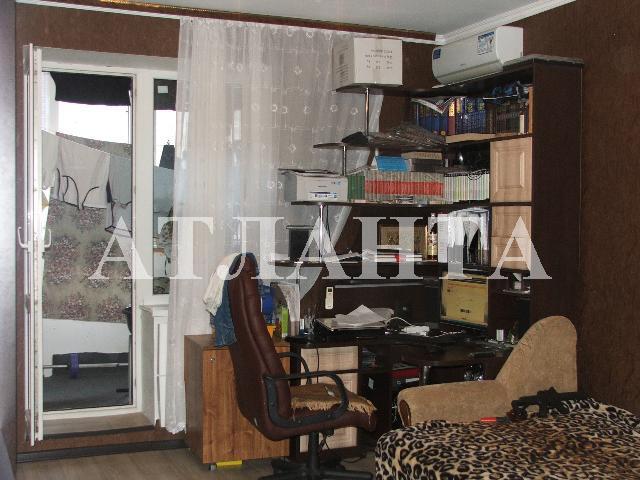 Продается 2-комнатная квартира на ул. Сахарова — 60 000 у.е. (фото №5)
